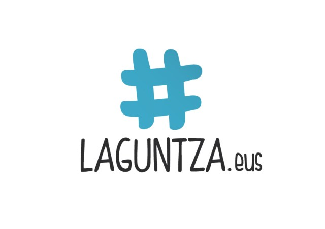 Laguntza