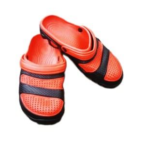 lami's - crocs