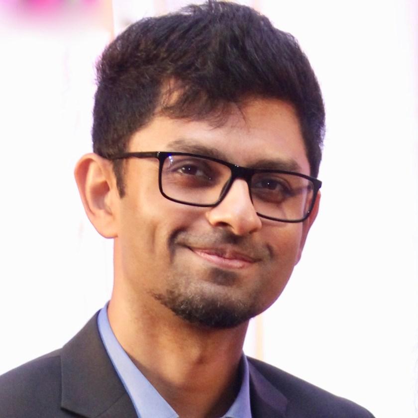 Peer Reviewed by: Abhishek Mohanty