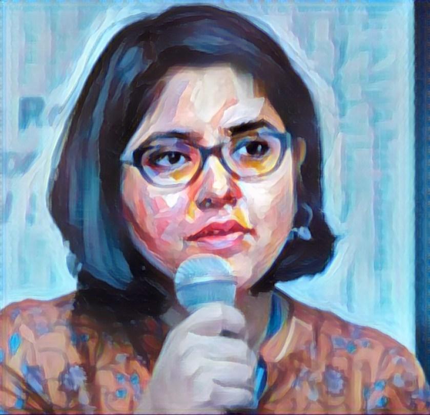 Peer Reviewed by: Gitanjali Saksena