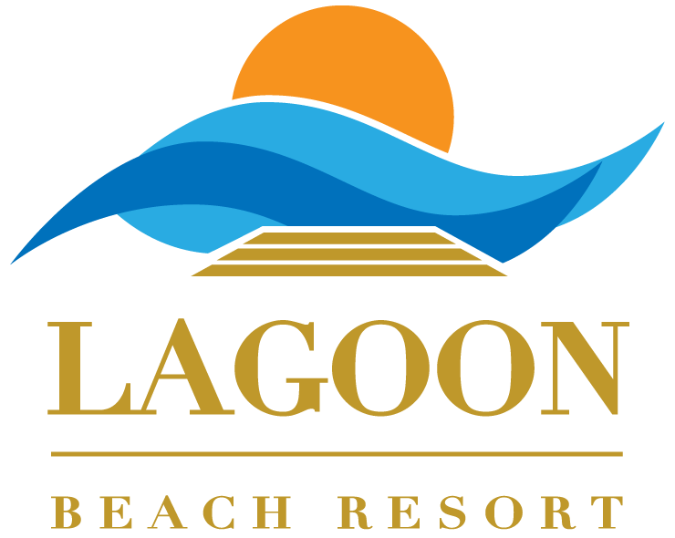 Lagoon Beach Resort