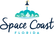 visit space coast florida