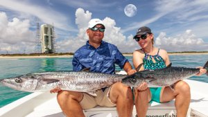 deep sea fishing charters and cocoa beach fishing