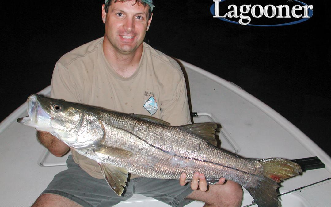 Sebastian Inlet Fishing Guides