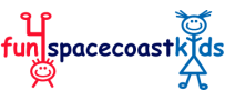 space coast kids