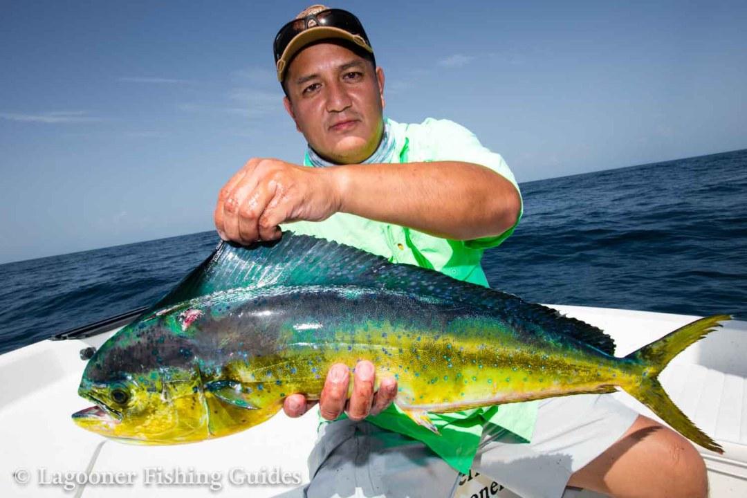fishing floridas space coast