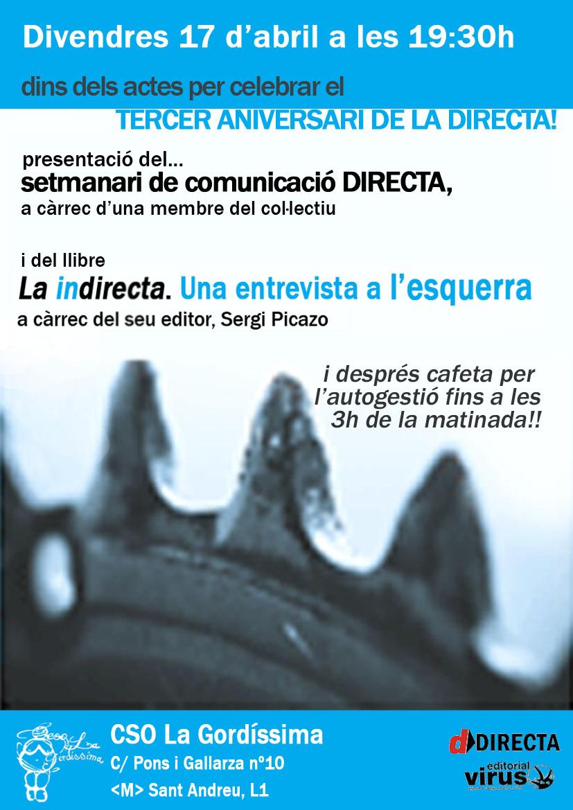 cartell_indirecta_def