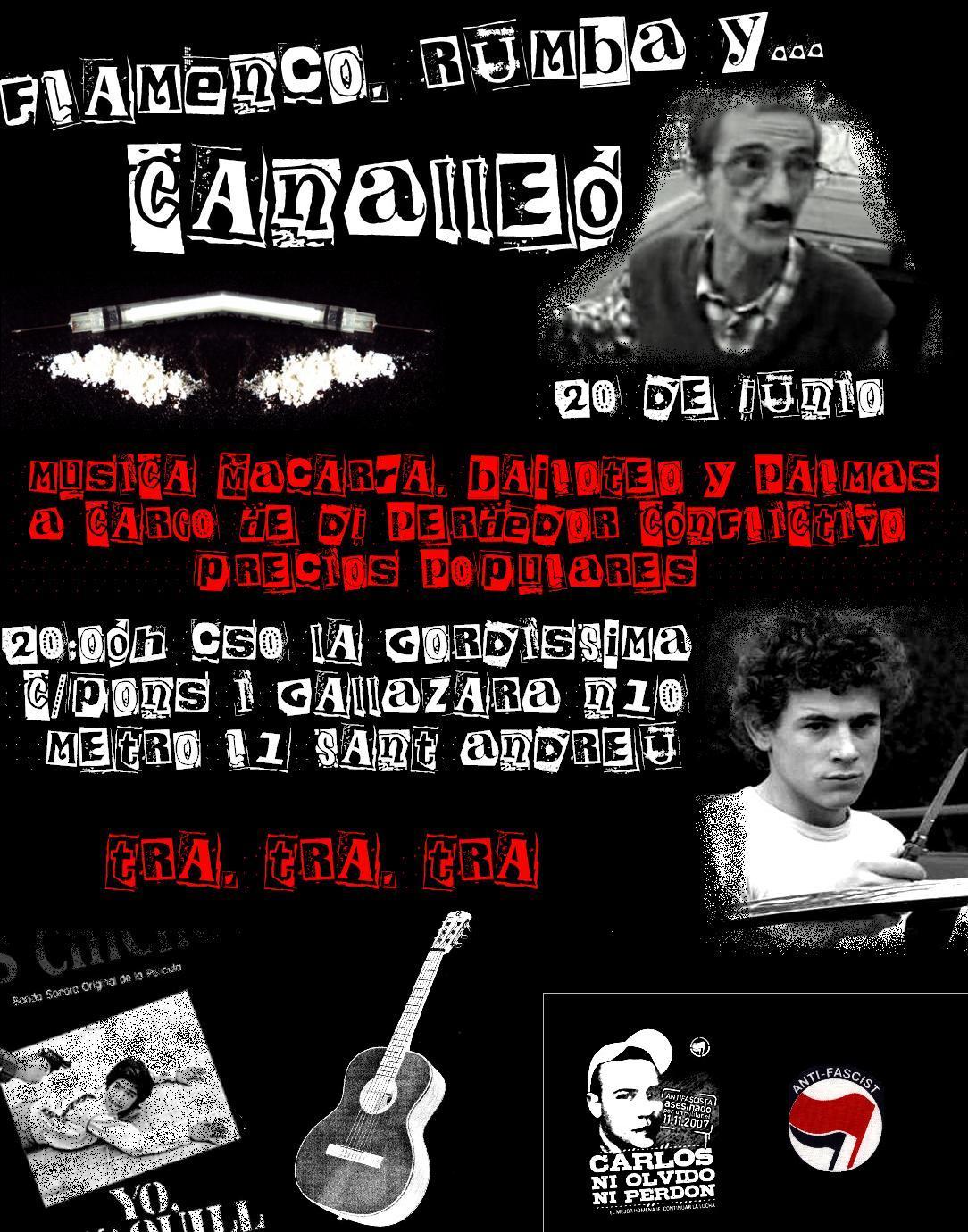 cartell_pollo