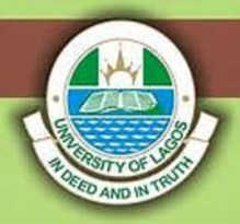 MORE SCHOOLS RELEASE POST-UTME 2015 DETAILS DESPITE PROTEST AGAINST JAMB'S CONTROVERSIAL ADMISSION POLICY!