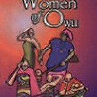 "INTRODUCTION TO ""WOMEN OF OWU"" BY FEMI OSOFISAN FOR WAEC/NECO LITERATURE EXAMS (57)"