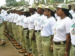 "STOP MOBILIZING ILLEGAL ""GRADUATES""...SAYS NYSC TO UNIVERSITIES!"