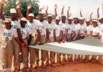 nysc_members