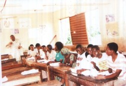 101 WAYS TO IMPROVE SECONDARY SCHOOL EDUCATION IN NIGERIA...THE PRACTICAL POINTS OF VIEW FROM AN EXPERIENCED EDUCATOR