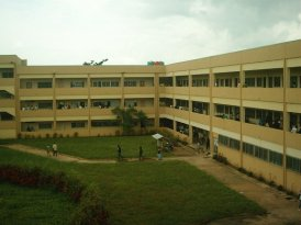 FEDERAL UNIVERSITY, DUTSE TO RE-OPEN ON 27TH OCT. 2014