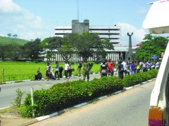 OAU POST-UTME 2015: DATE, CUT-OFF MARK, ELIGIBILITY AND REGISTRATION DETAILS...LIST UPDATED
