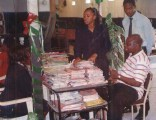 200 REALISTIC STUDY TIPS FOR NIGERIAN SECONDARY SCHOOL STUDENTS (7)