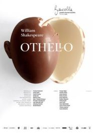 OTHELLO MEMORABLE QUOTATIONS...LISTED AND ANALYZED