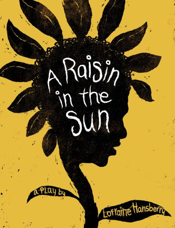 A RAISIN IN THE SUN…SUMMARY-PLOT OVERVIEW-SYNOPSIS (1)