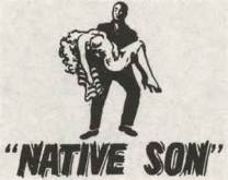 NATIVE SON…THEMES-SYMBOLS-MOTIFS (6)