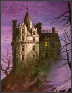 THE GOTHIC EXPERIENCE…WHAT DOES IT MEAN? (3)