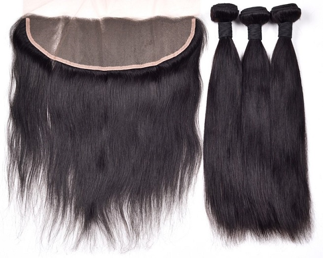 Buy Human Hair Extensions
