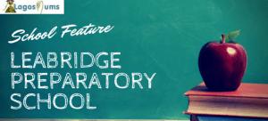 Leabridge Preparatory School