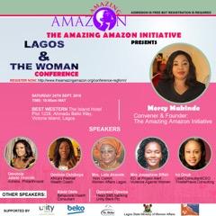 Lagos and Domestic Abuse