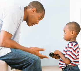 A to Z Parenting Tips