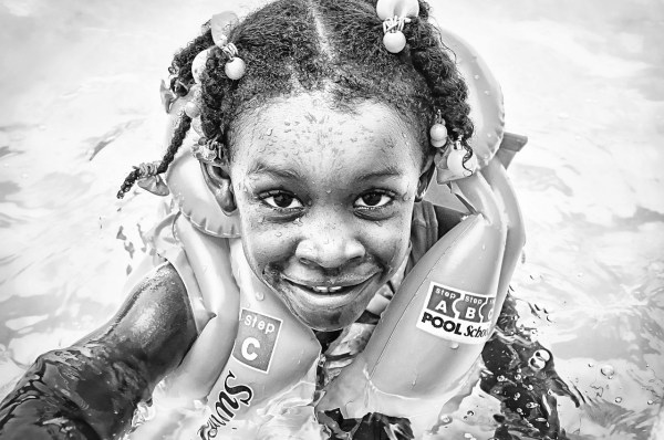 Day of Girl Child