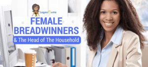 female-breadwinners-2