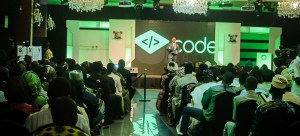 Introducing Code Lagos- Lagos State To teach 1 Million Students How To Code