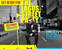 the-lagos-street-party-m-i-600x600