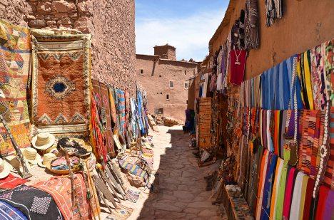 Marocko 261_copy