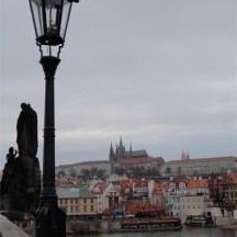 Prague - Rép. Tchèque