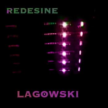 Lagowski 'Redesine'