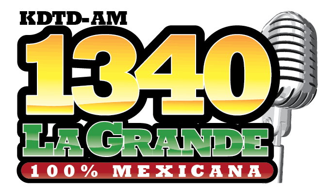 La Grande 1340 AM