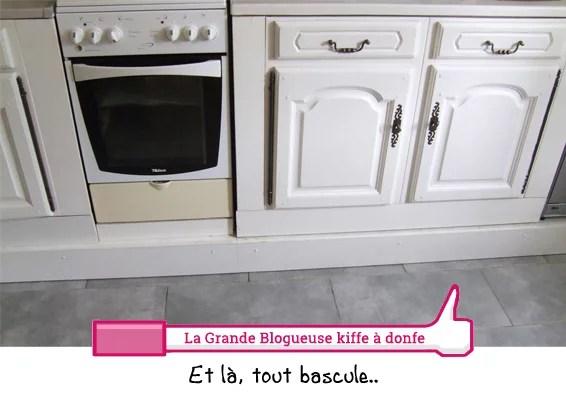 cuisine_rehausser_meuble