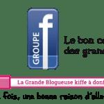 """Achats d'occasions pour les grands : le groupe Facebook """"Le bon coin des grands"""""""