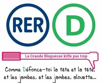 rer_d