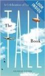 The Tall Book par Ariane Cohen