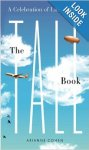 The Tall Book par Ariane Cohen