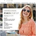 Long Tall Sally à Paris les 25 et 26 avril 2014