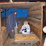 nativity-X-DSC0469-The-Stable-10x7.5-0006-J-300x225