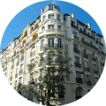 rond-paris