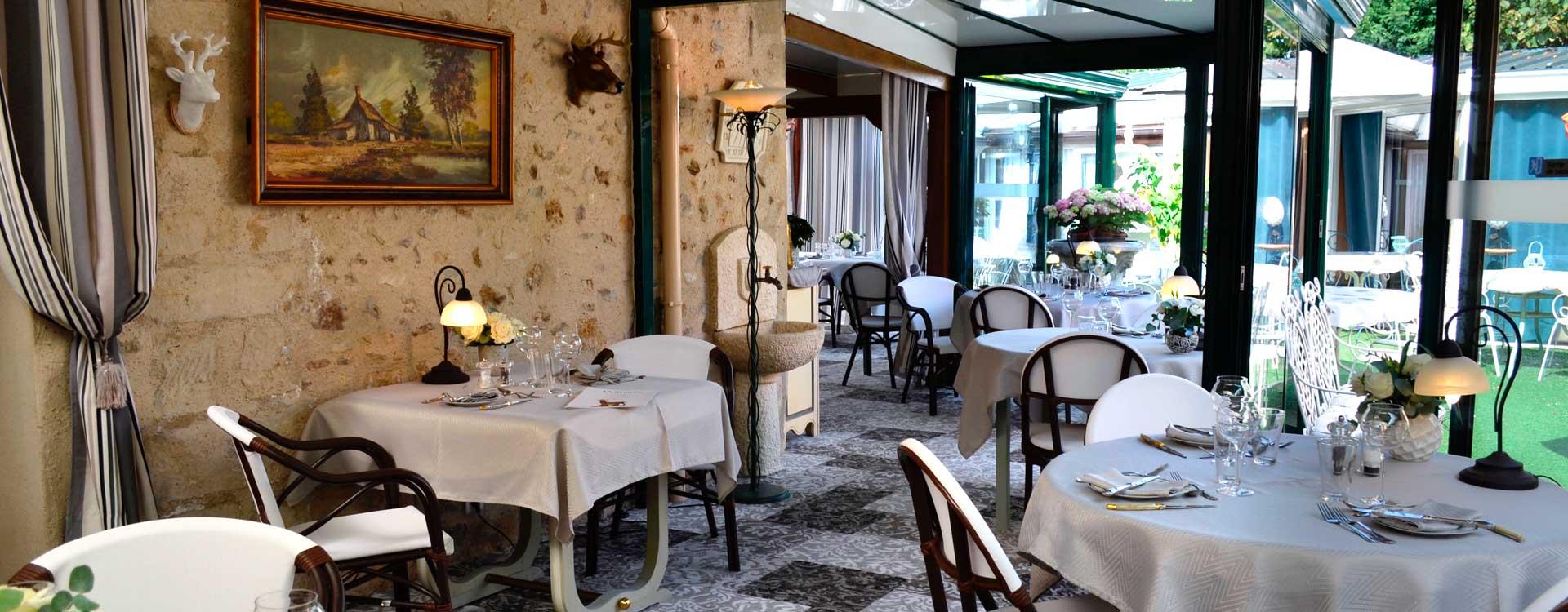 restaurant_laGrange-1