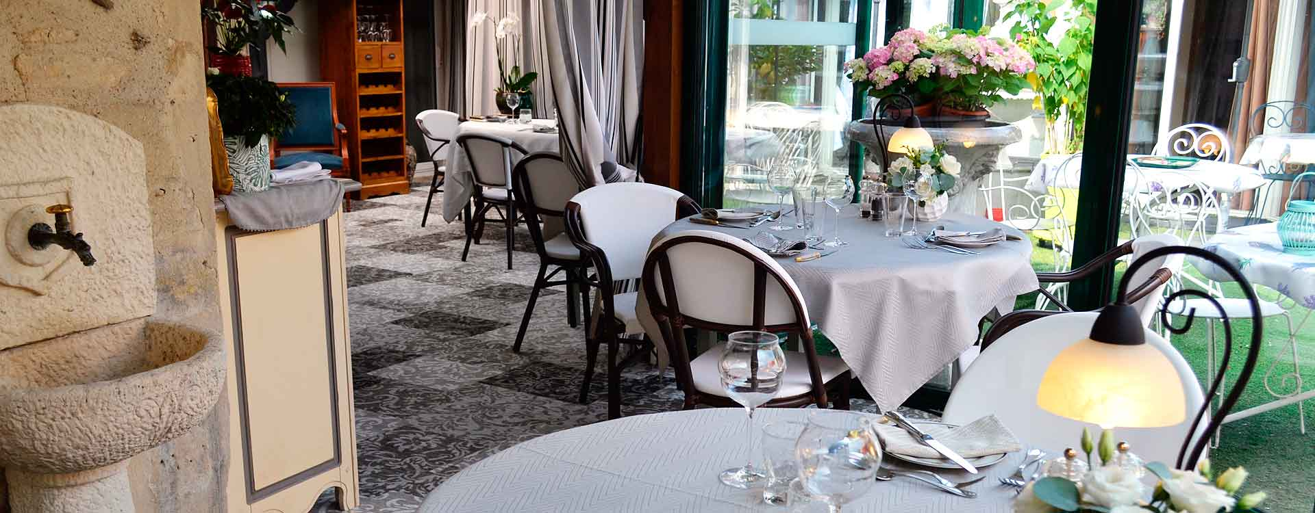 restaurant_laGrange-2