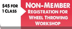 wheelthrowingnon-member-registrations-button