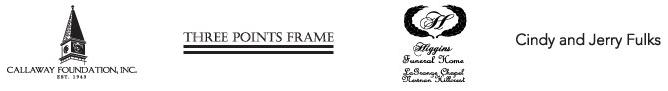 VAAL-2018-Logos