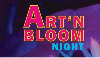 Art'NBloom-Night-Banner-for-Webpage
