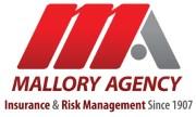 Mallory-agency-logo